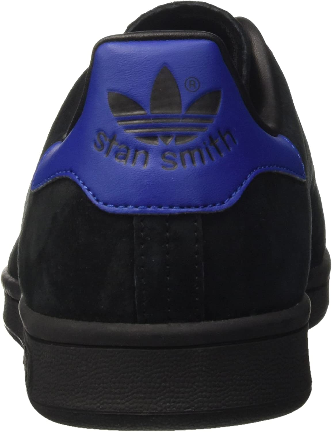 Baskets Mode Mixte Adulte adidas Originals Stan Smith