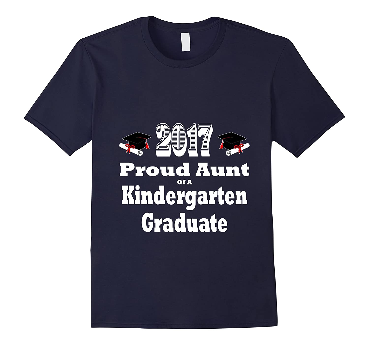 proud aunt Find high quality printed aunt t-shirts at cafepress  the best sisters get  promoted to aunt t-shirt  i'm a proud aunt of a freaking awesome niece t- shi.