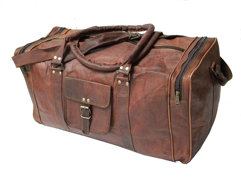Amazon.com | IHV Handmadecart Vintage 24