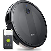 Deals on Kyvol Cybovac E20 Robot Vacuum Cleaner