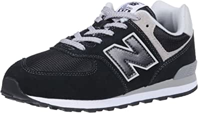 New Balance 574v2 Core Lace, Zapatillas para Niños