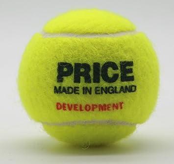 Precio de entrenamiento pelotas de tenis grandes pelota de tenis ...