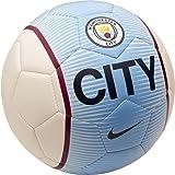 Nike Manchester City FC Prestige Soccer Ball