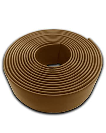 10 Ft X 1 5 Saddle Vinyl Chair Strap Webbing Upholstery Strapping Sofa Couch Outdoor Patio Furniture Replacement Pool Lawn Garden Stretchy Repair