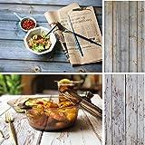 Amazon Com Studiopro Food Photography Backdrop Kit W
