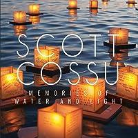 scott cossu music