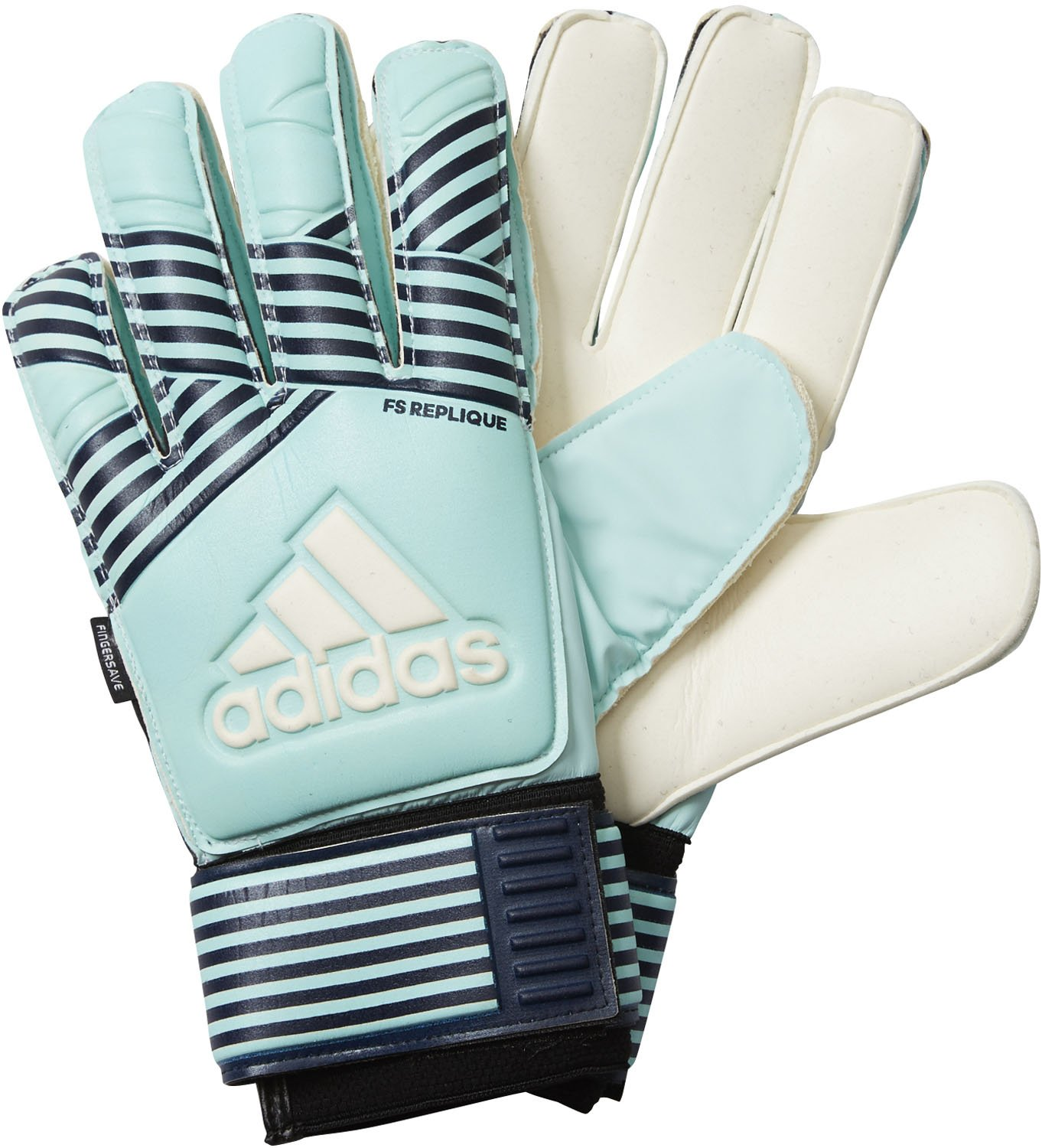 adidas ace fingersave