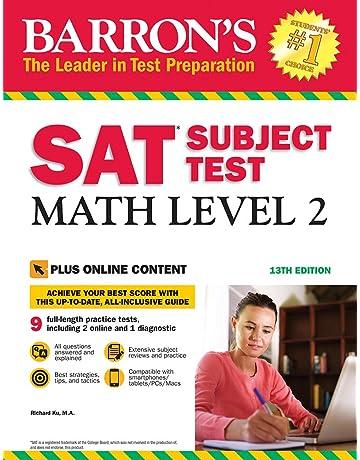 Amazon com: Mathematics - Science & Math: Books: Pure