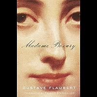 Madame Bovary (Vintage Classics) (English Edition)