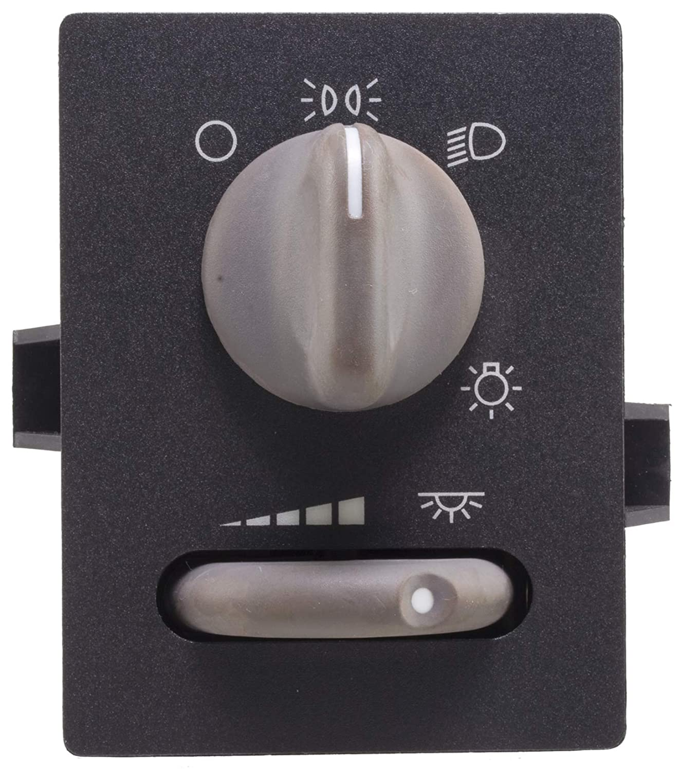 WVE by NTK 1S1981 Headlight Switch