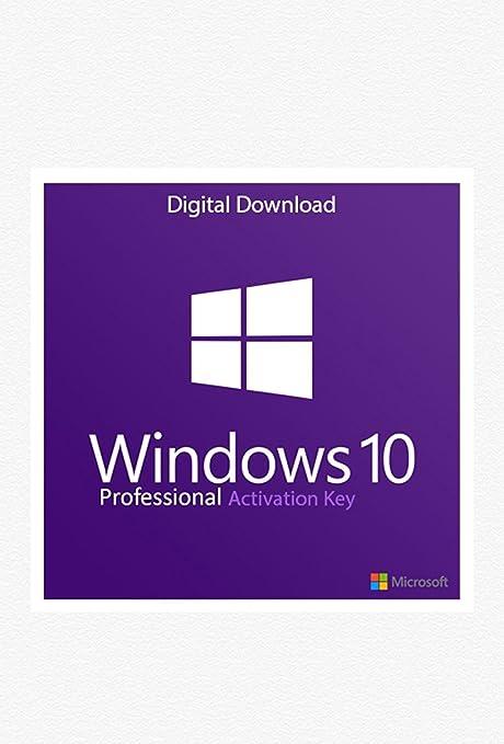 18 opinioni per Windows 10 Pro 32 / 64 bit OEM -ESD Pack