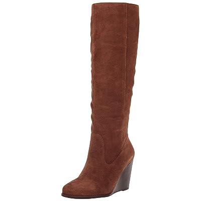 Jessica Simpson Women's Caydee Fashion Boot   Knee-High
