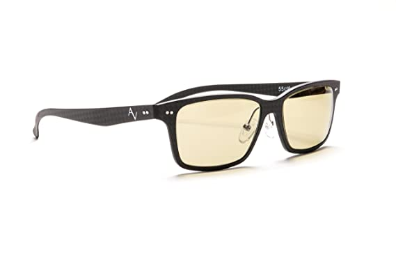 2c2cb4df851 The Passenger by Apex Visionwërks Solid Carbon Fiber Transitions Drivewear  Sunglasses
