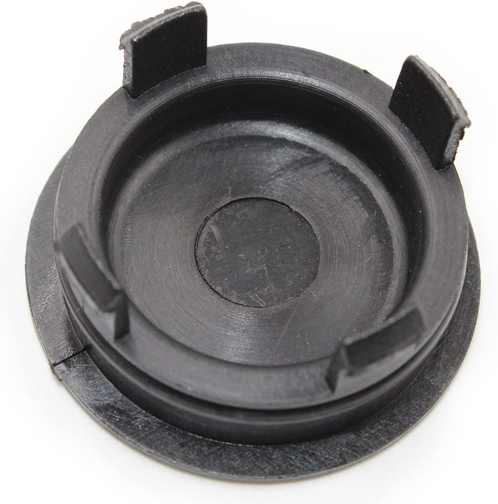 Koauto Rear Cam Plug with Seal for Honda Cylinder 12513-P72-003 12513P72003