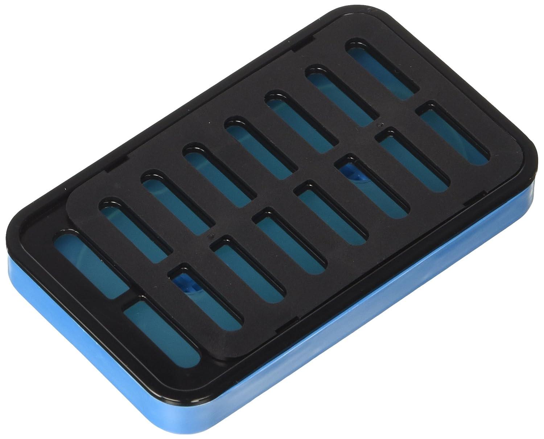 Air Spencer (000800 CS-X3 Squash Scent Air Freshener Refill
