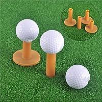 lyhhai - Soporte de Bola de plástico