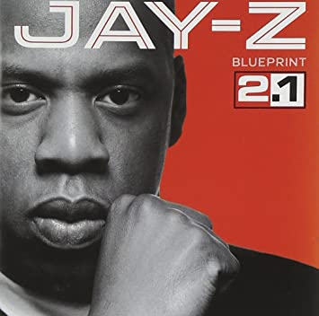 Jay z blueprint 21 amazon music blueprint 21 malvernweather Image collections