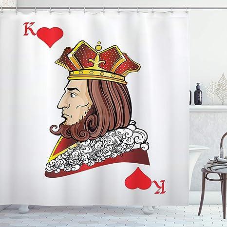 Casino shower curtain diablo 2 pc game trainer