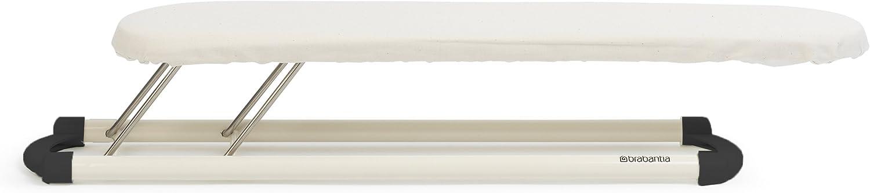 Brabantia 102400 Planchamangas, Crudo, 0 cm