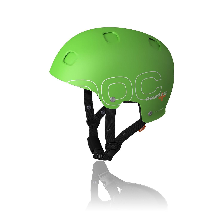 POC Erwachsenen Helm Receptor +
