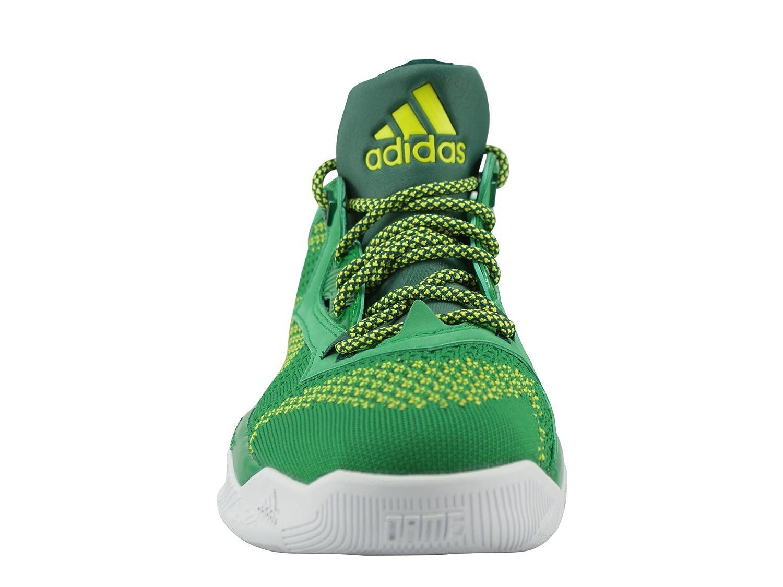 newest afbdd e8058 ... closeout adidas d lillard 2 pk scarpe da basket uomo amazon.it scarpe e  borse