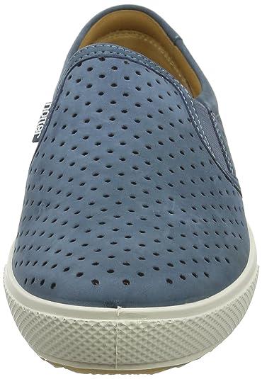 Chaussures Sacs Daisy Escarpins Bout Hotter Femme fermé et HwX1Tw7xq