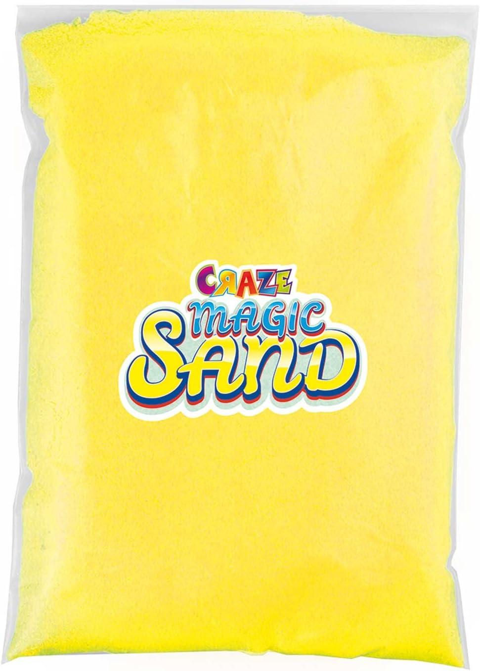 150/g Arena Craze 57019/ aprox color//modelo surtido /Magic Arena Minions Bob Juego