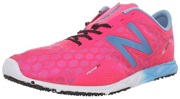 New Balance WLD5000, Damen Für Alle Jahreszeiten, Pink - Rosa (Pink) -  Größe: 42: Amazon.de: Schuhe & Handtaschen