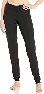 product image for Polar Max Women's Polar 2 Midweight Pant, Black, Large