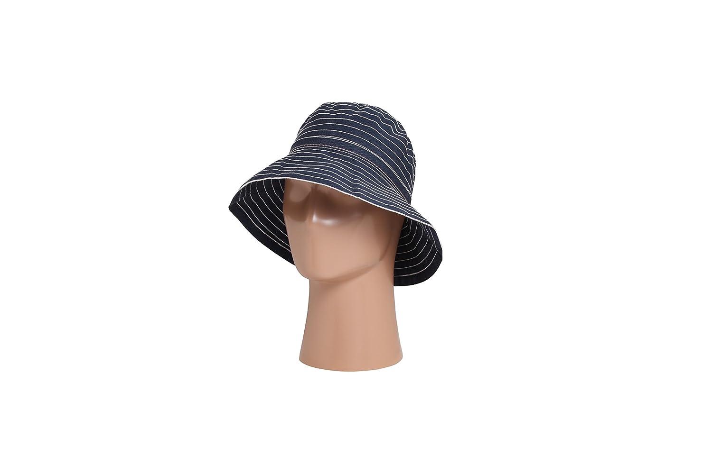 Sunday Afternoons Women's Emma Hat, Cream, One Size INC S2C15028C21907