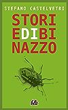 Storie di Binazzo