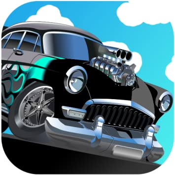 Amazon Com Awesome Car Town Streets Game Free Ultimate Traffic