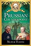 Prussian Counterpoint: A Joseph Haydn Mystery (Joseph Haydn Mystery Series)