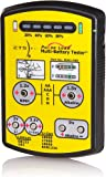 Mini Multi-Battery Tester
