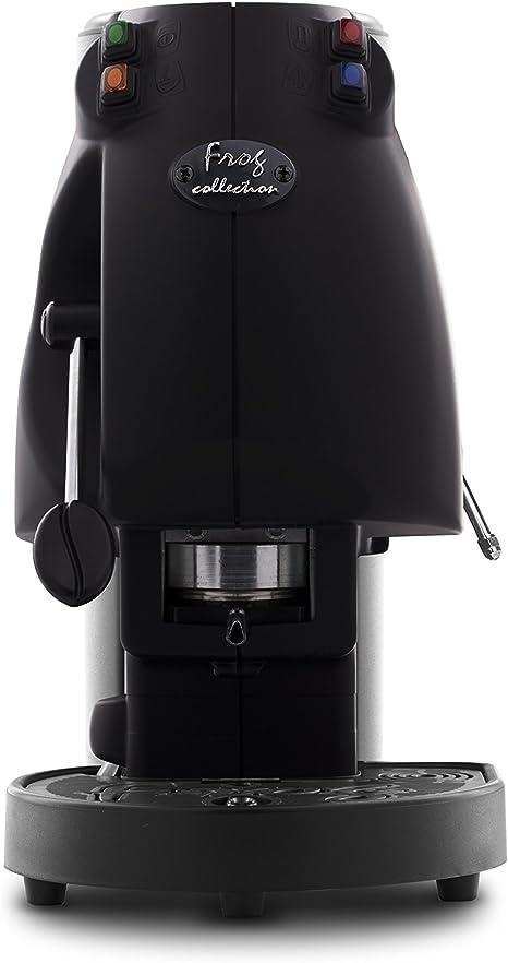 Didiesse Pumpe Original Ars CP 15 BAR 1463101B Maschine Caffè Waffeln Frog