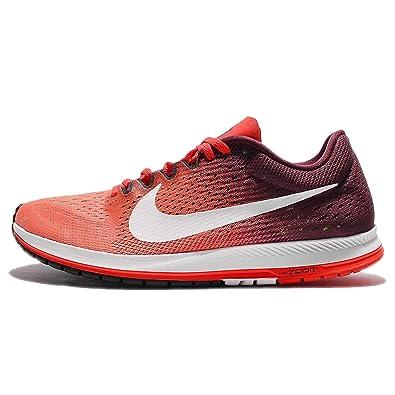 separation shoes d867a f951d Nike Zoom Streak 6 Unisex Running Shoe (Mens 7  Womens 8.5)