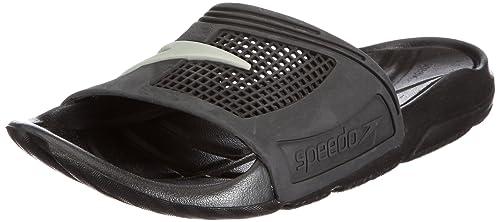 Speedo Rapid II ccb639d0041