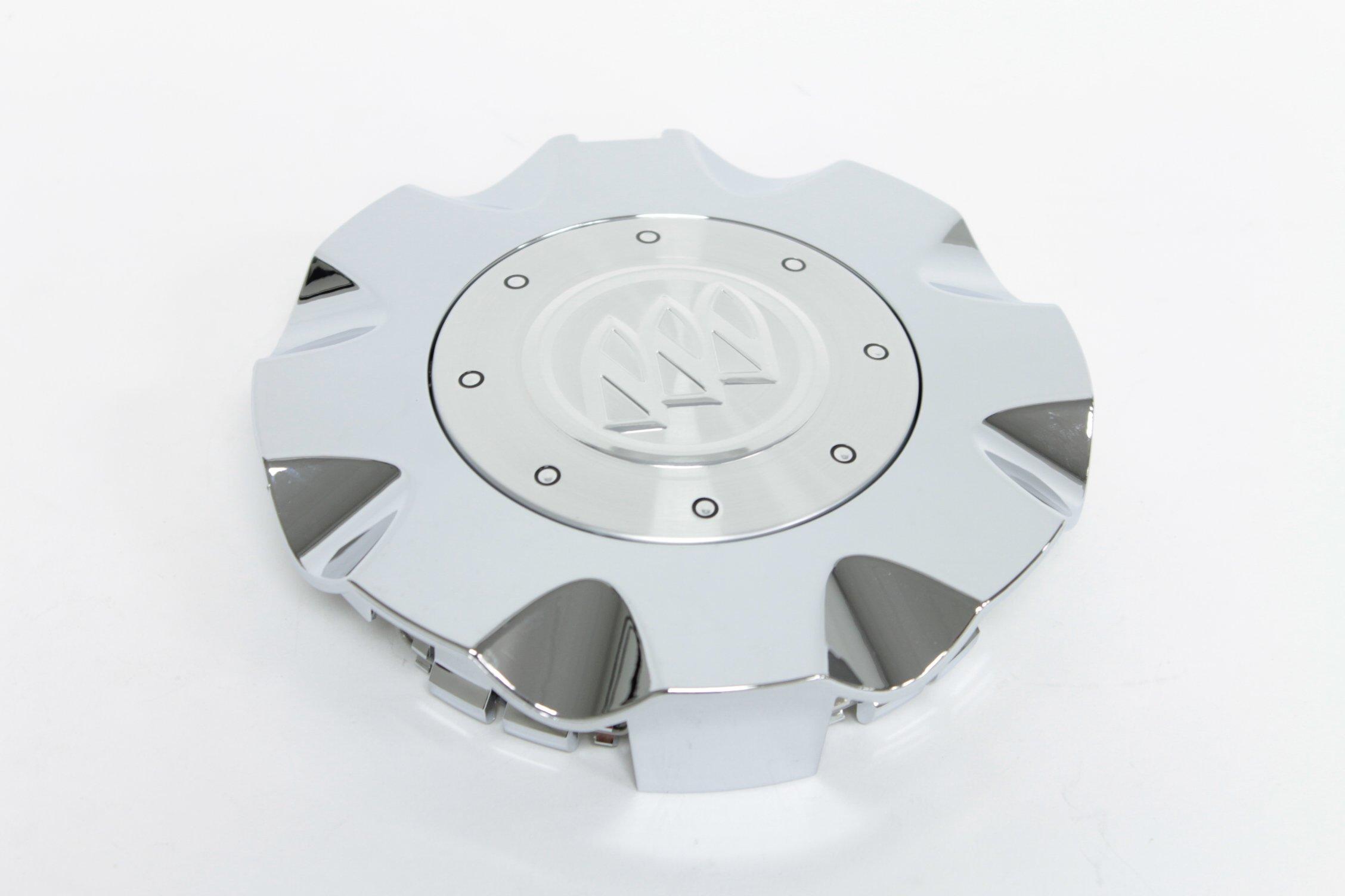 General Motors, CAP, 9596575