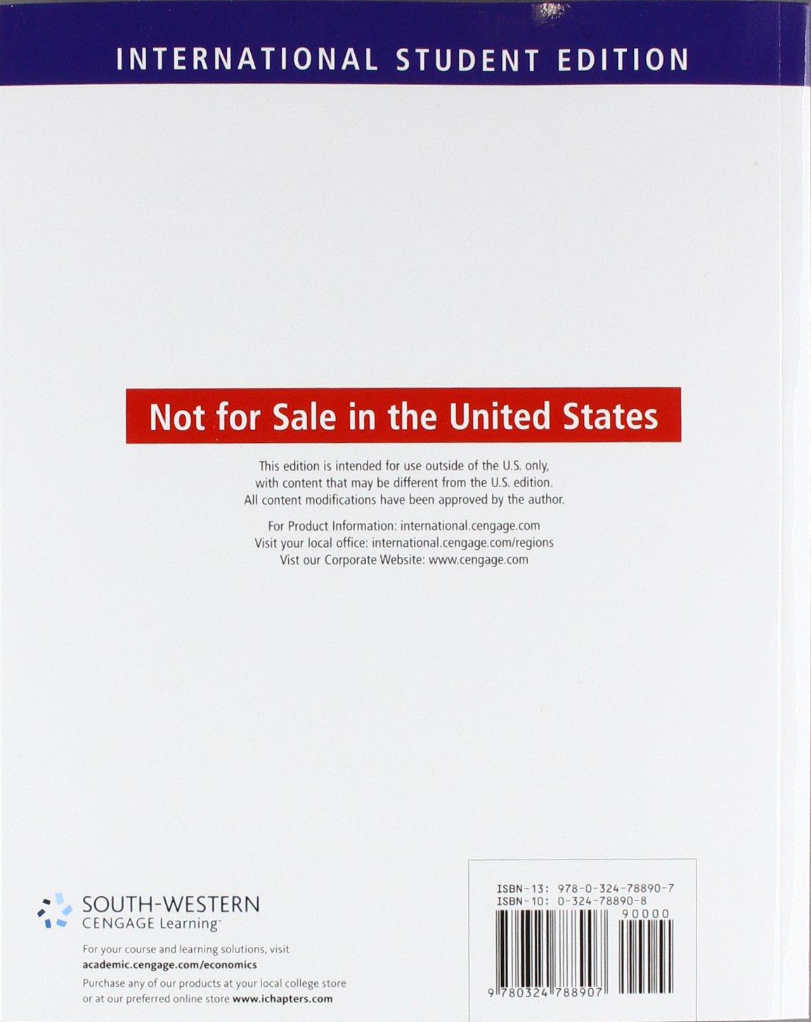Introductory Econometrics: Amazon.co.uk: Jeffrey Wooldridge: 8601300204901:  Books