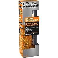 L'Oréal Paris Men Expert Hydra Energetic Hidratante Energizante
