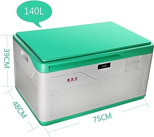 140L cajones plastico almacenaje,cajas plasticas con tapa de ...