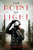 The Point of Light
