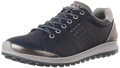 2e8493355ca1 ECCO Men s Biom Hybrid 2 Golf Shoe