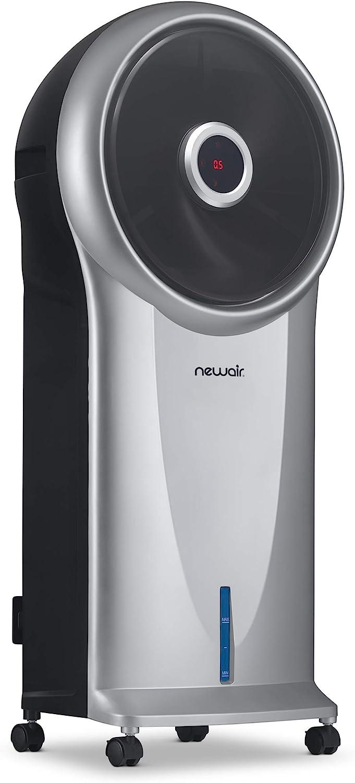NewAir NEC500SI00 Portable Air Conditioner