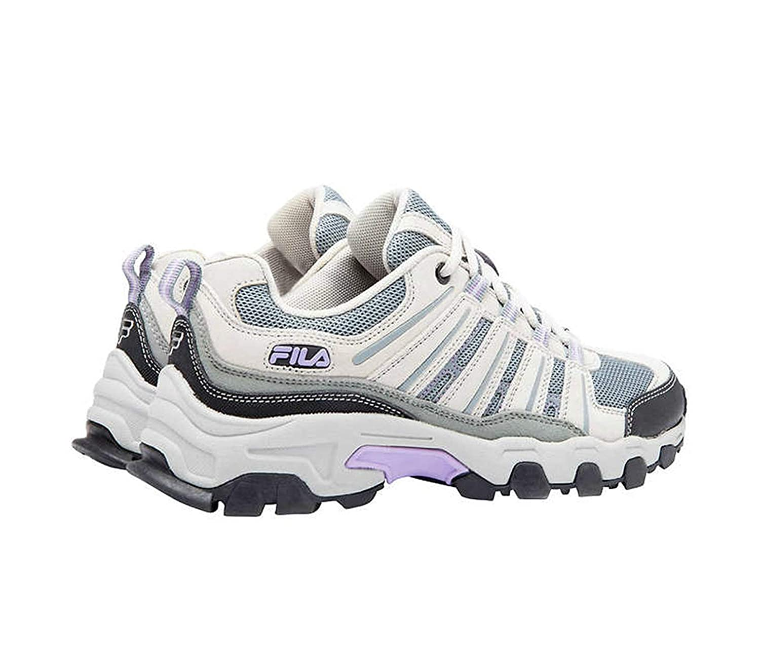 Fila Women s Day Hiker Shoes 8.5