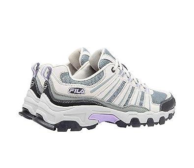 Fila Womens Day Hiker Shoes (9)