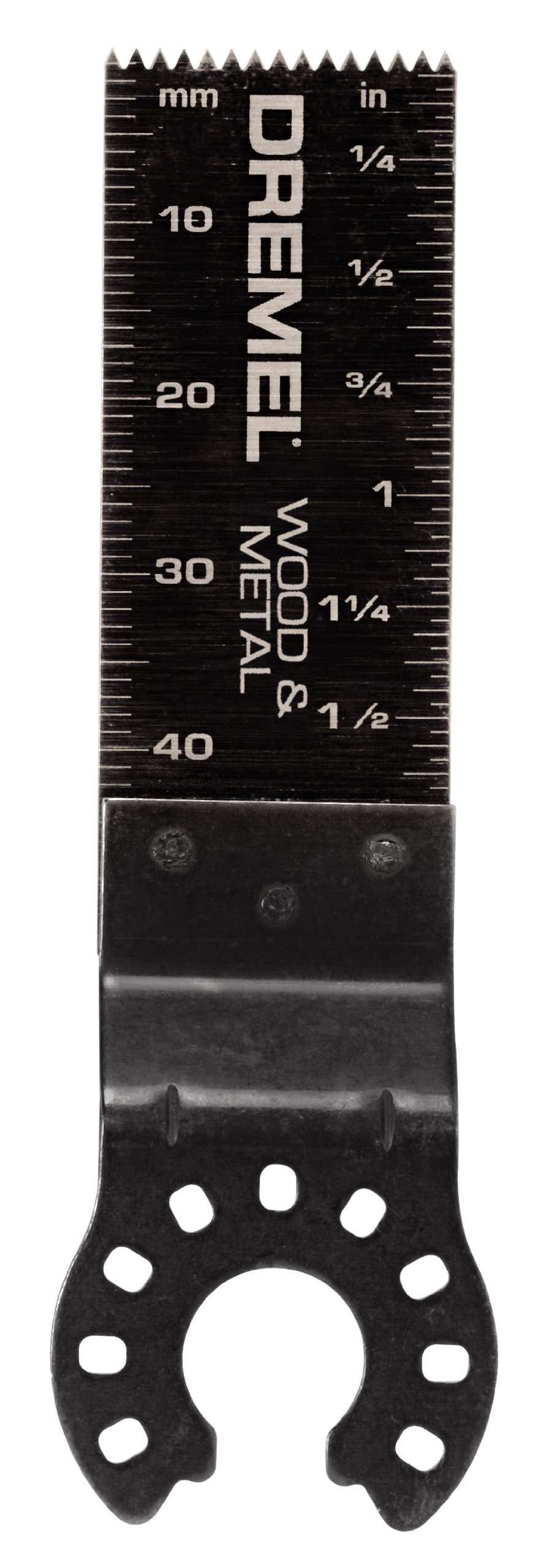 Dremel MM472B Cutting Kit Multi-Pack