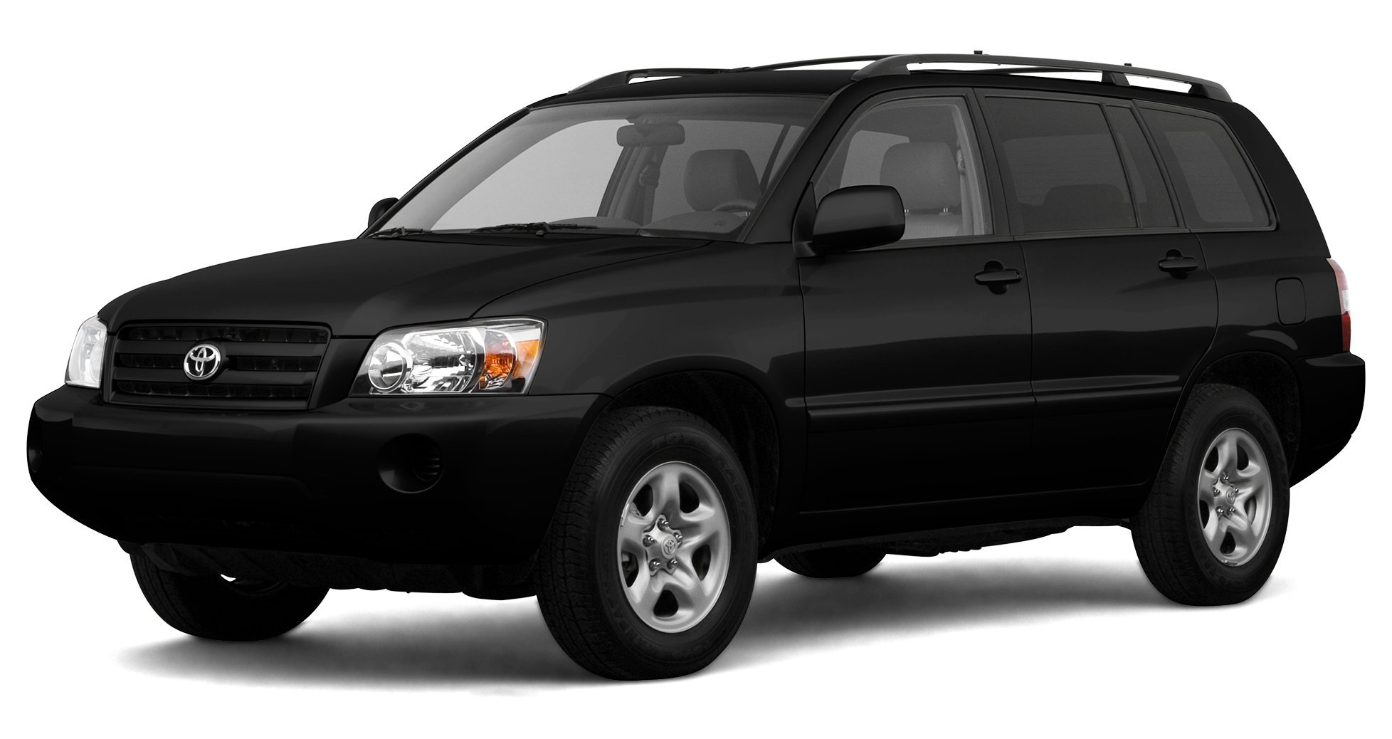 2007 ford escape reviews images and specs. Black Bedroom Furniture Sets. Home Design Ideas