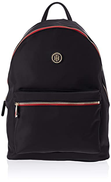 Tommy Hilfiger Poppy Backpack, Sacs à dos