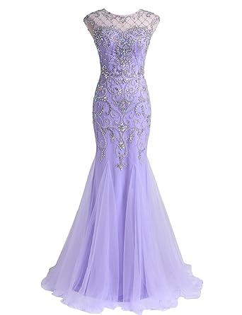 Formal Dresses Size 0